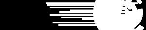Nova-labs's Company logo