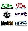 Nova Medmarket's Company logo