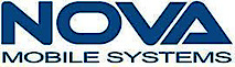 Nova Mobile Systems's Company logo