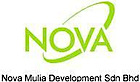 Nova Mulia's Company logo