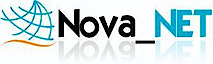 Nova_net's Company logo