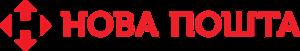 Nova Poshta 's Company logo
