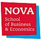 Nova Sbe's Company logo