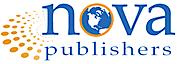 Nova Science Publishers, Inc.'s Company logo