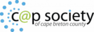 Nova Scotia Community Access Program Logo