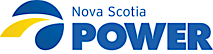 Nova Scotia Power Incorporated's Company logo