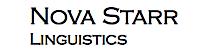 Nova Starr's Company logo