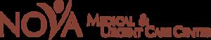 Nova Urgent Care's Company logo