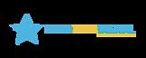 Nova Zora Digital's Company logo