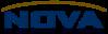 Hill Country Environmental's Competitor - Usanova logo