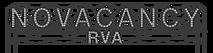 Novacancyrva's Company logo