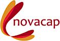 Novacap's Company logo