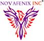 Novafenix's Company logo