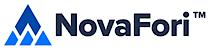 NovaFori's Company logo