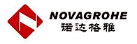 Novagrohe(Hong Kong)Technology Development's Company logo