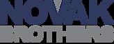 Novak Brothers's Company logo