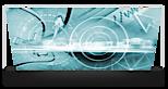 Novalayer.com Hosting Solutions's Company logo