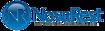 Venuti & Associates's Competitor - NovaRest logo