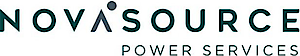 NovaSource Power Services's Company logo