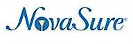 NovaSure's Company logo