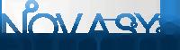Novasys Labs's Company logo