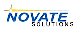 Novate Solutions's Company logo