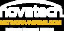 Novatech Network Wiring's Company logo