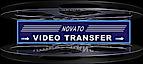 Novato Video Transfer's Company logo