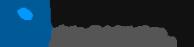 Novatore Solutions's Company logo