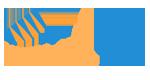 Novature Tech's Company logo