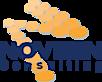 Noveen's Company logo