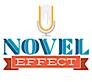 Novel Effect, Inc's Company logo