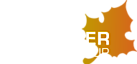 November Research Group's Company logo