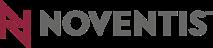 Noventis's Company logo