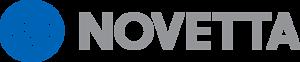 Novetta's Company logo