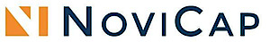 NoviCap's Company logo
