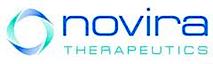 Novira Therapeutics's Company logo