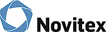 Novitex's Company logo