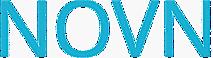 NOVN's Company logo