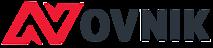 Novnik's Company logo