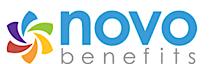 Novo Benefits's Company logo