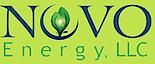 Novoenergyllc's Company logo
