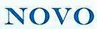 Novo Group,Ltd.