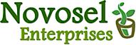 Novosel Enterprises's Company logo
