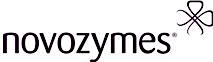 Novozymes's Company logo