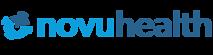 NovuHealth's Company logo