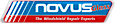 Lee & Sims Well Drilling's Competitor - Novus Auto Glass Of Lavonia logo