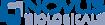 Stratech Scientific's Competitor - Novus Biologicals logo