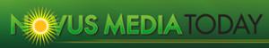 Novus Media Today Group's Company logo