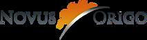 Novus Origo's Company logo